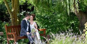 Hawkwell House Hotel, Exclusive Hire
