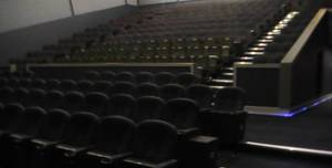 Odeon Colchester, Screen 5