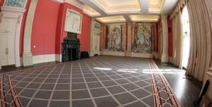 Alexandra Palace, Londesborough Room
