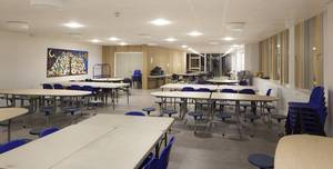 St Gregory The Great, Primary/Dining Hall