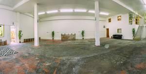 Studio 9294, Studio 92