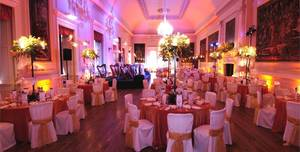 Hopetoun House, Exclusive Hire