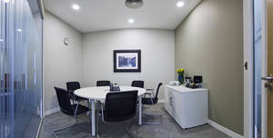 Regus Leeds Princes Exchange, Boston Spa