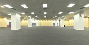 Olympia London Conference Centre East Hall 0