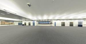 Olympia London Conference Centre, Exclusive Hire