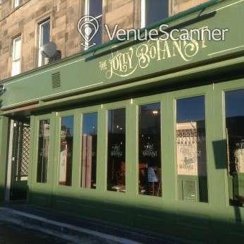 Hire The Jolly Botanist Pub 1