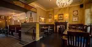 The Jolly Botanist Pub 0