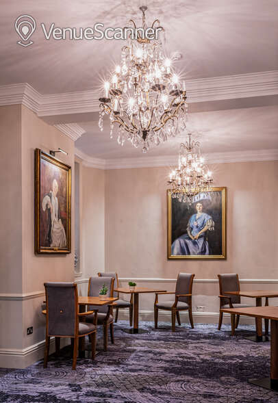 Hire The Sloane Club - Chelsea 23