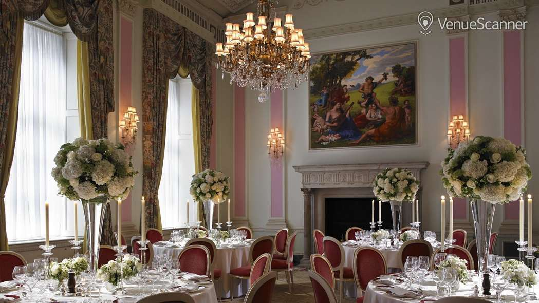 Hire The Ritz London The Music Room