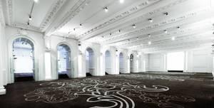 8 Northumberland Avenue, The Old Billiard Room