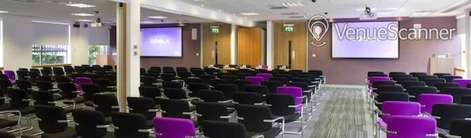 Hire Cosla Conference Centre Meeting Room 1