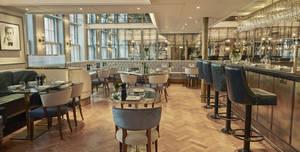 Dukes London, Great British Restaurant