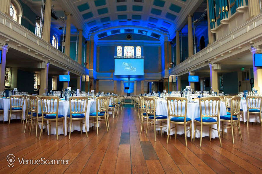 Hire St Marys Venue The Whole Venue 3