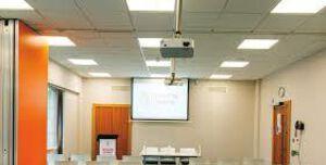 Mencap Centre, Exclusive Hire