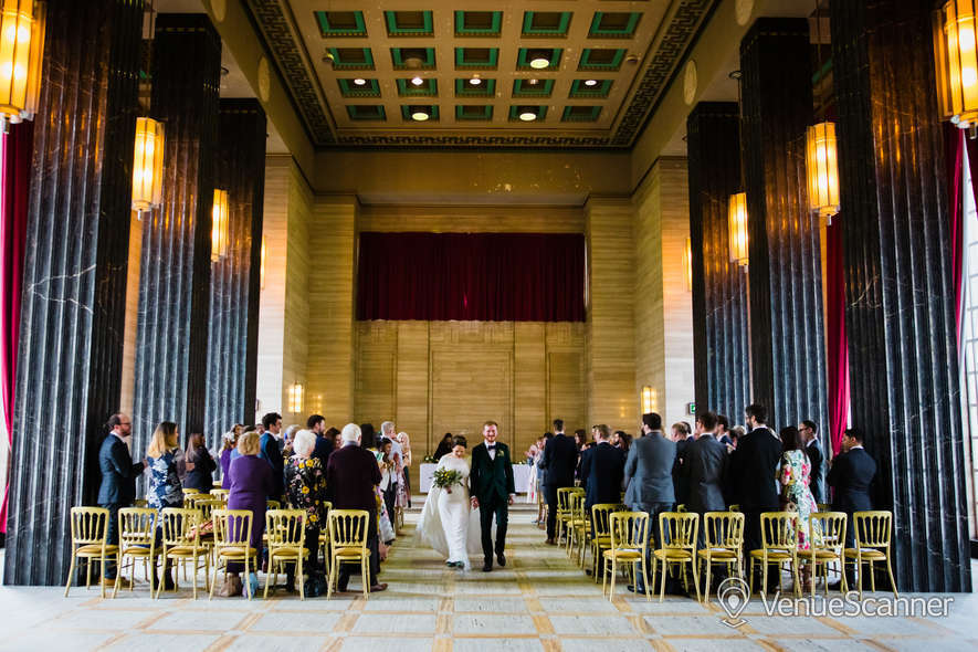 Hire Temple Of Peace The Marble Hall 8