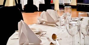 Best Western Calcot Hotel, Reading, Kennet & Avon Suite