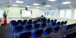 Royal College Of Nursing Scotland, Meeting Room 1