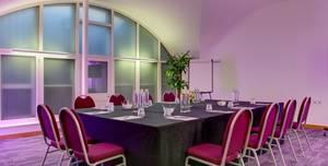 Cavendish Conference Centre - Cavendish Venues, Portland Suite