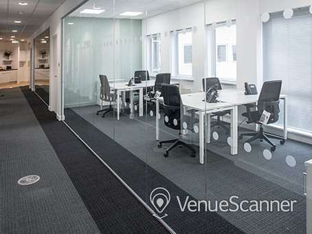Hire Regus Bristol, Almondsbury Business Park Board Room 5