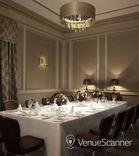 Hire Grand Connaught Rooms Empire Suite
