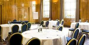 Grand Connaught Rooms, Stafford Suite