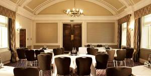 Grand Connaught Rooms, Ampthill Suite