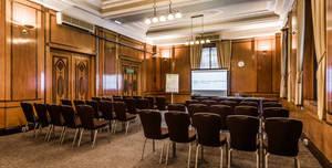 Grand Connaught Rooms, Essex Suite