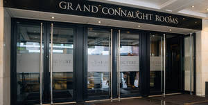Grand Connaught Rooms, Norfolk Suite