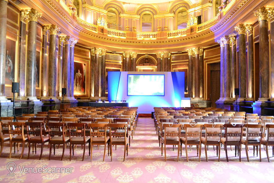 Hire Drapers' Hall The Livery Hall