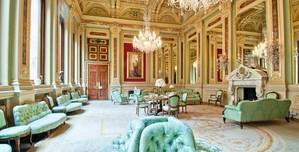 Drapers' Hall, The Drawing Room