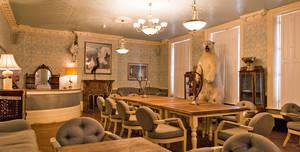 King's Head Members Club, The Polar Bear Room