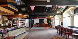 The Master Gunner Pub 0