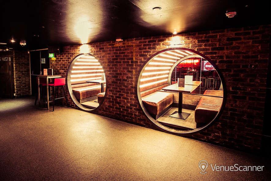 Hire Core Bar Ground Floor 6