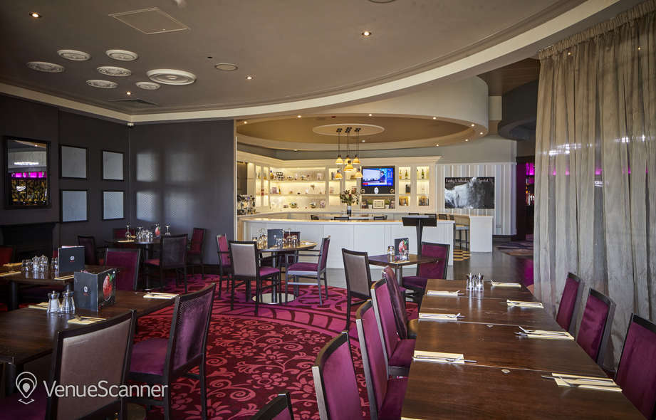 Hire Grosvenor Casino Reading South Restaurant 2