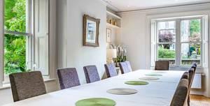 Lorne House - Meeting Or Group Venue, Dinning/Meeting Room