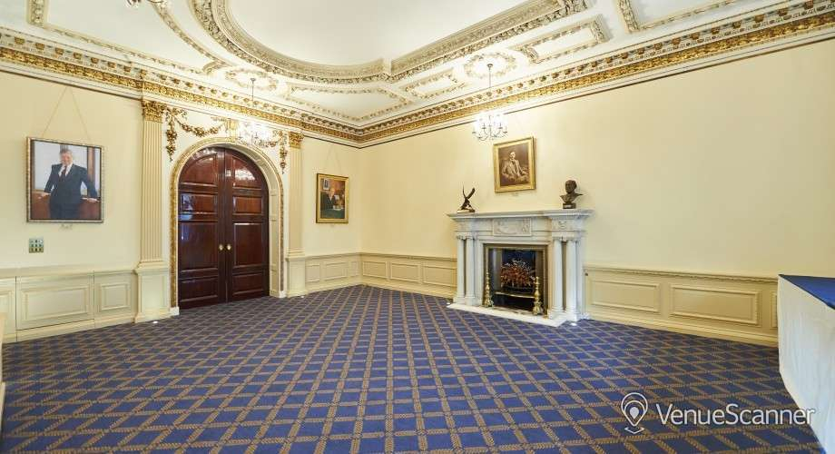 Hire No.4 Hamilton Place Marshall Of Cambridge Room 6