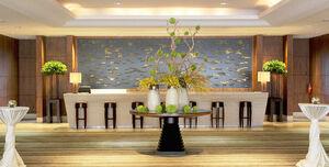 Hire Amara Sanctuary Resort Ballroom Foyer