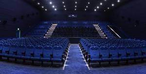 Odeon Belfast Screen 5 0