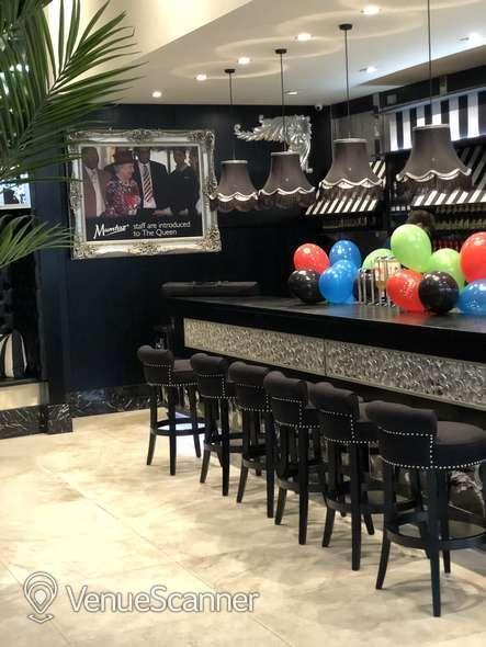 Hire Mumtaz Leeds Venue & 3-course Meal-platinum 22
