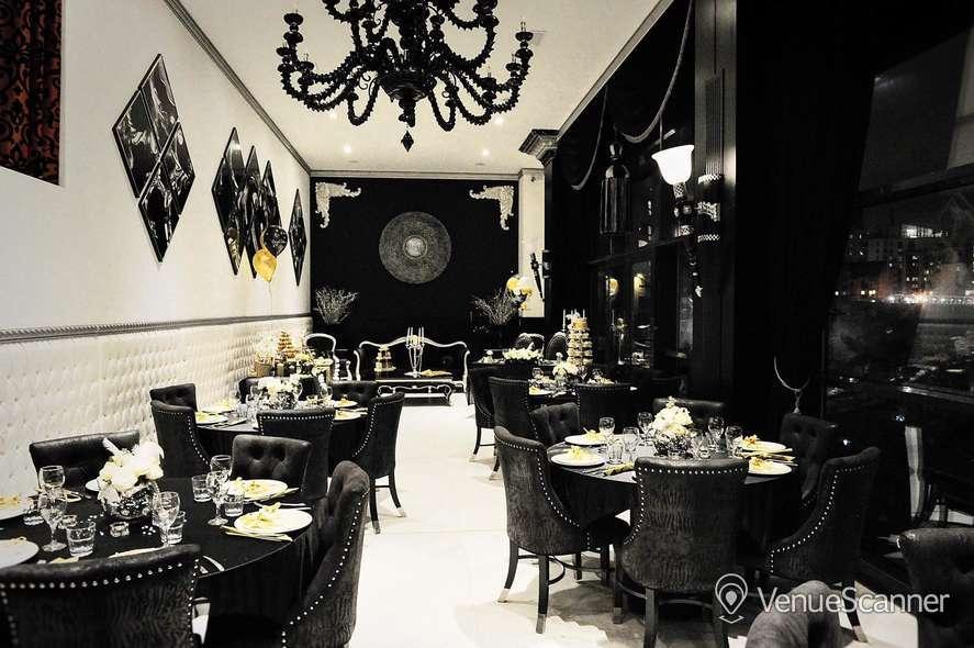 Hire Mumtaz Leeds Venue & 3-course Meal-platinum 4