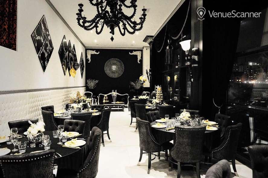 Hire Mumtaz Leeds Venue & 3-course Meal-platinum 39