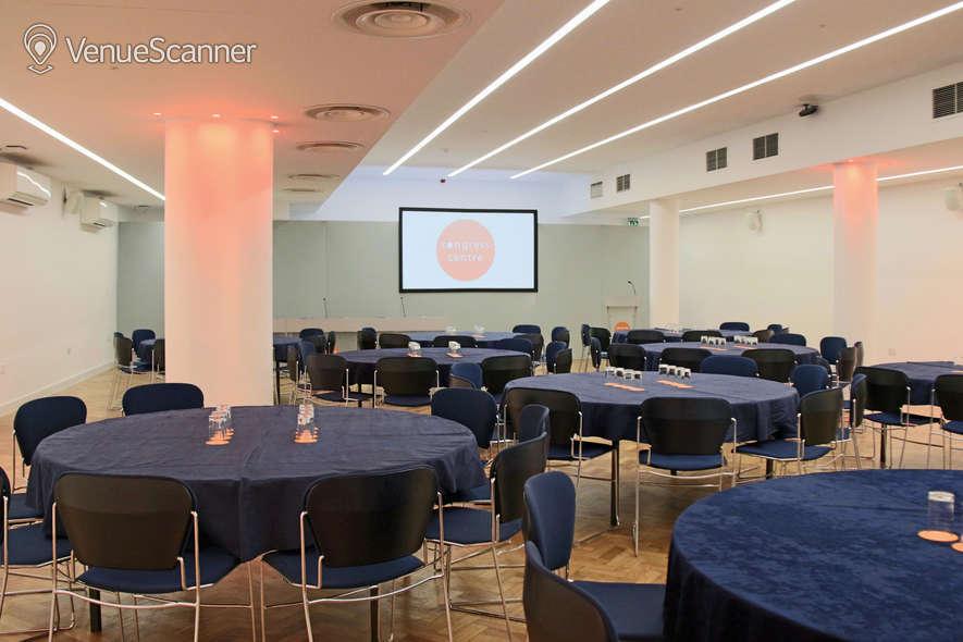 Hire Congress Centre The Congress Suites 2