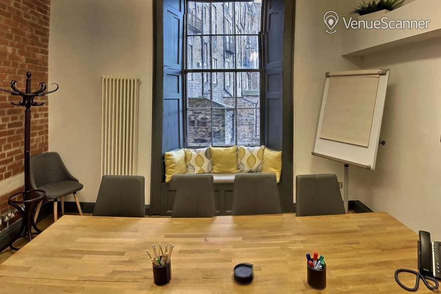 Hire Kingsford Business Club Boardroom 1