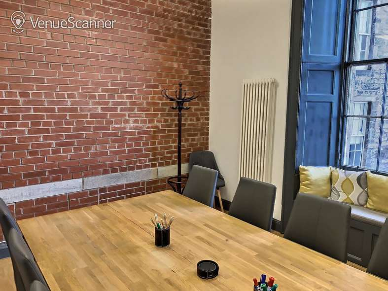 Hire Kingsford Business Club Boardroom