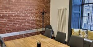 Kingsford Business Club, Boardroom