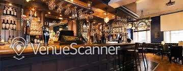 Hire De Hems Dutch Bar And Kitchen The Gallery 3