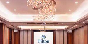 Hire Hilton Singapore BALLROOM 1