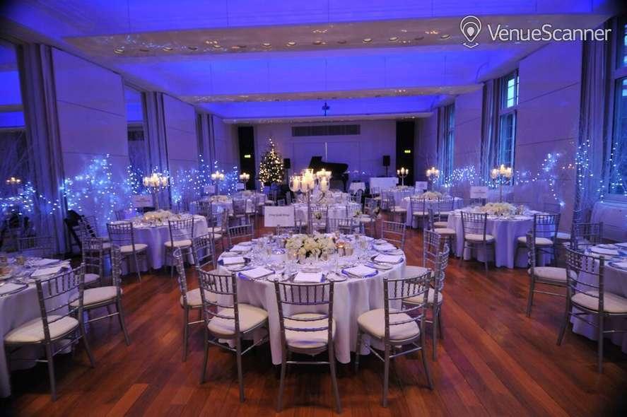 Hire Royal Over Seas League Rosl The Princess Alexandra Hall 2