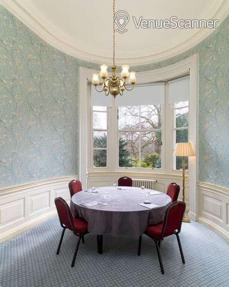 Hire Royal Over Seas League Rosl The Park Room