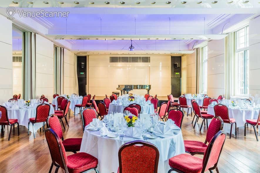 Hire Royal Over Seas League Rosl The Princess Alexandra Hall 1